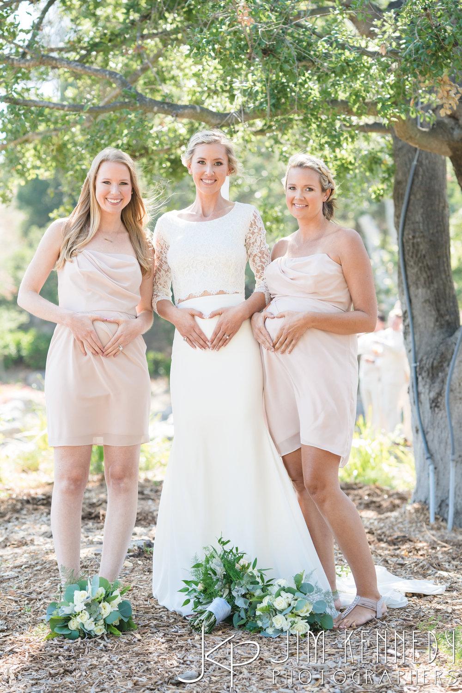 dove-canyon-golf-club-wedding_105.JPG