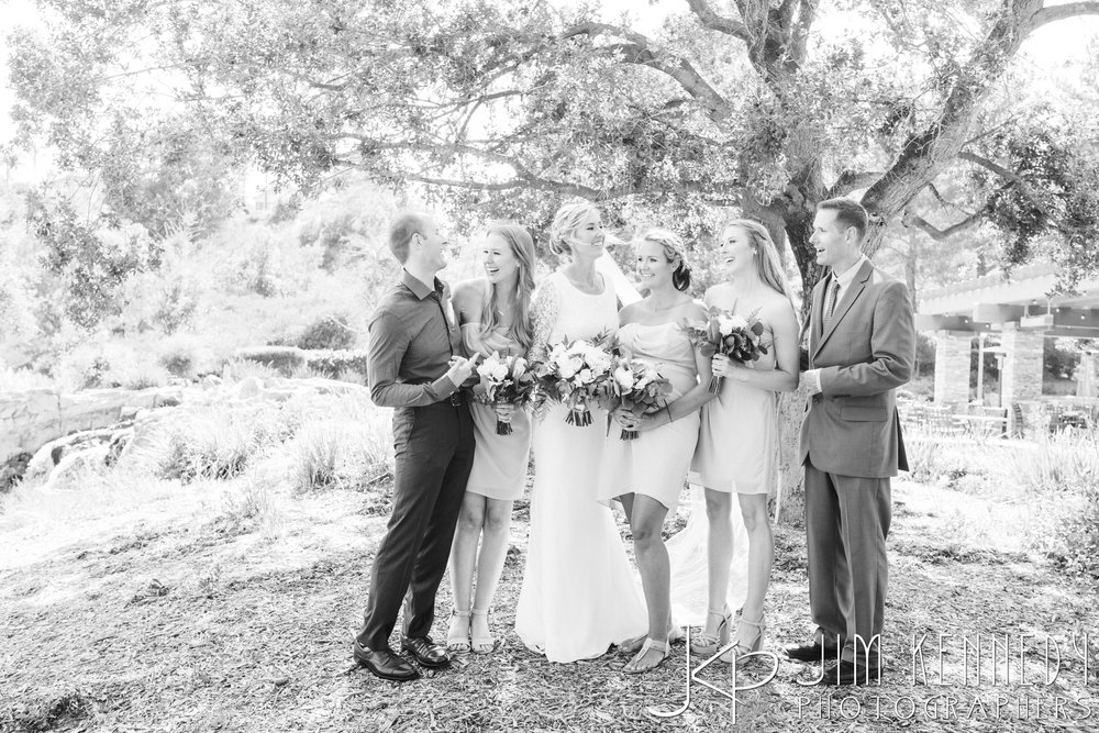 dove-canyon-golf-club-wedding_107.JPG