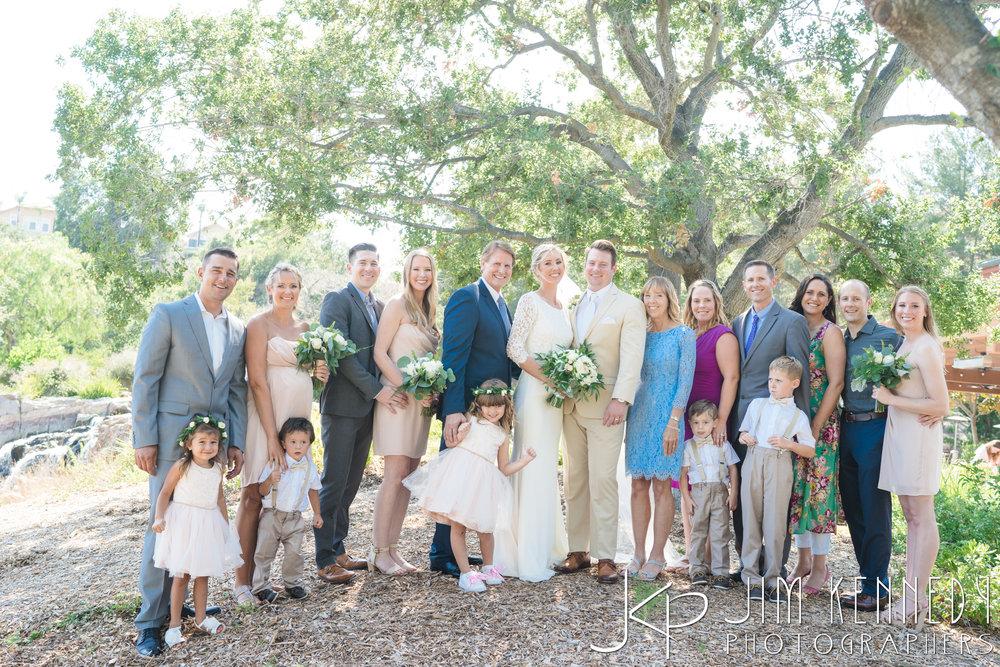 dove-canyon-golf-club-wedding_108.JPG
