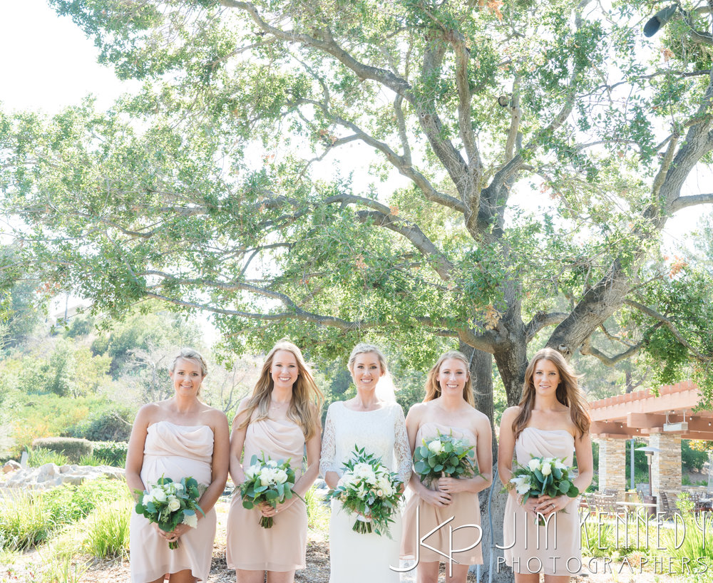 dove-canyon-golf-club-wedding_111.JPG