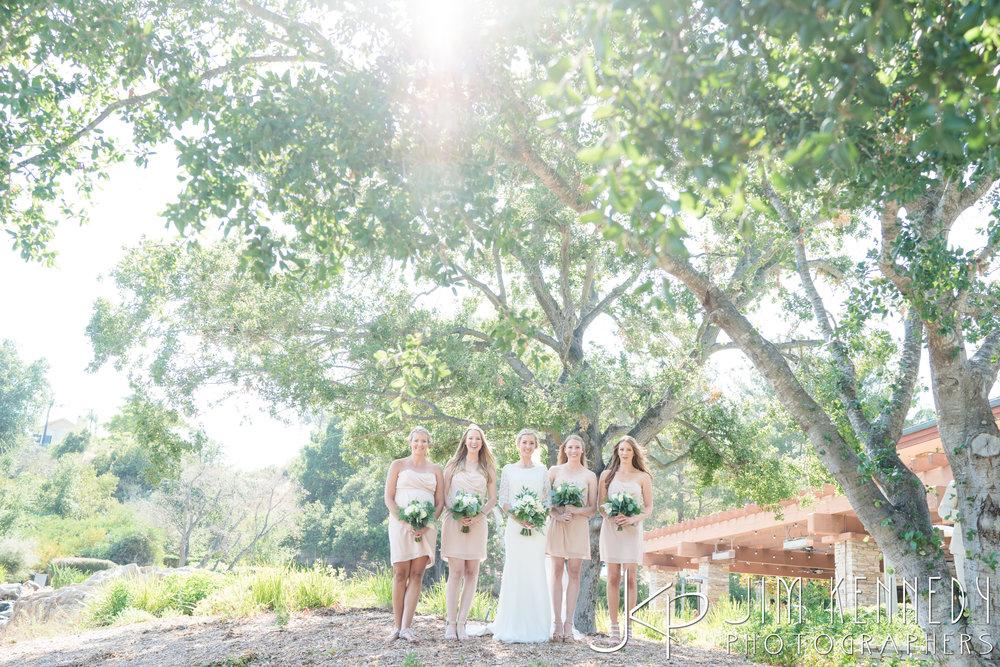 dove-canyon-golf-club-wedding_112.JPG