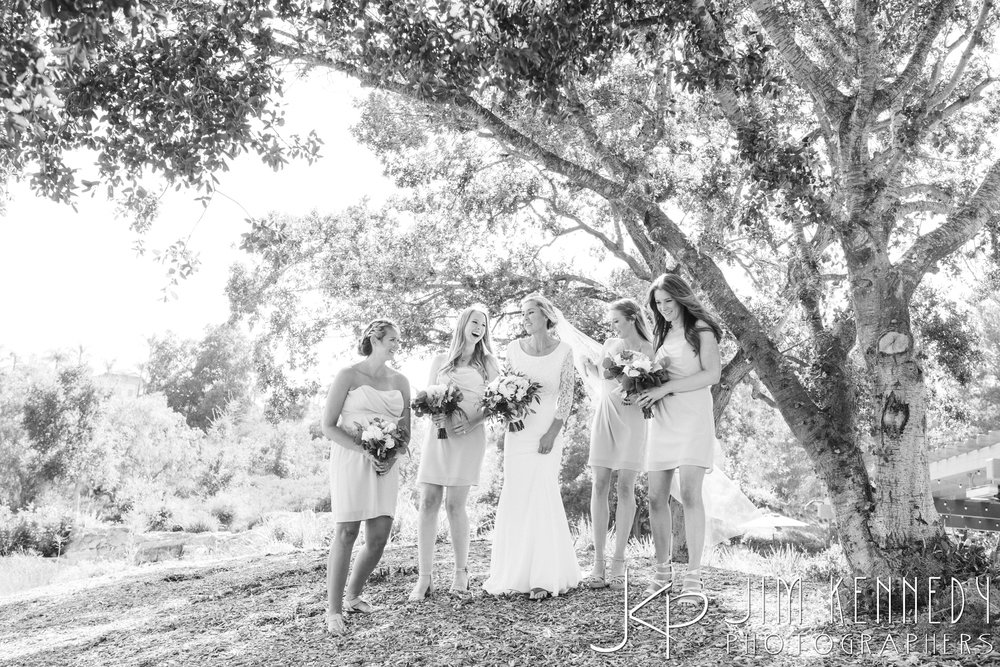 dove-canyon-golf-club-wedding_115.JPG