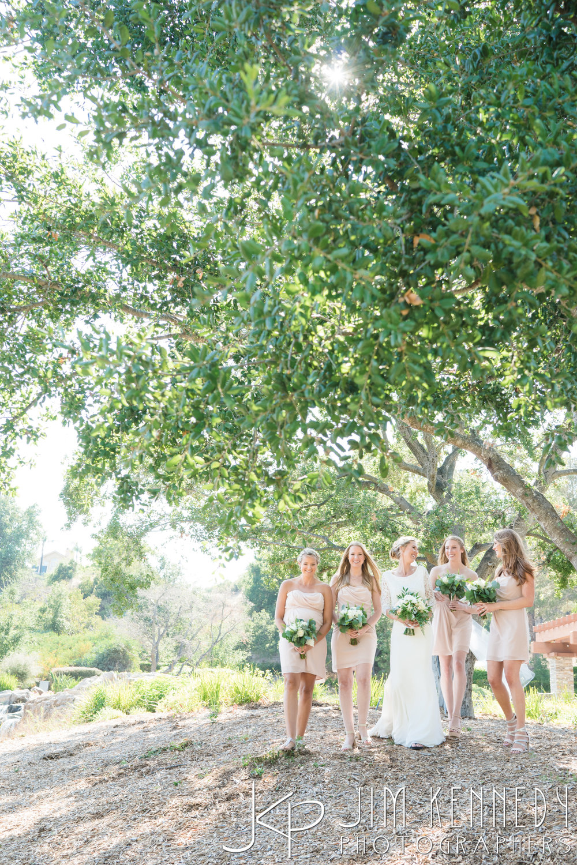 dove-canyon-golf-club-wedding_114.JPG