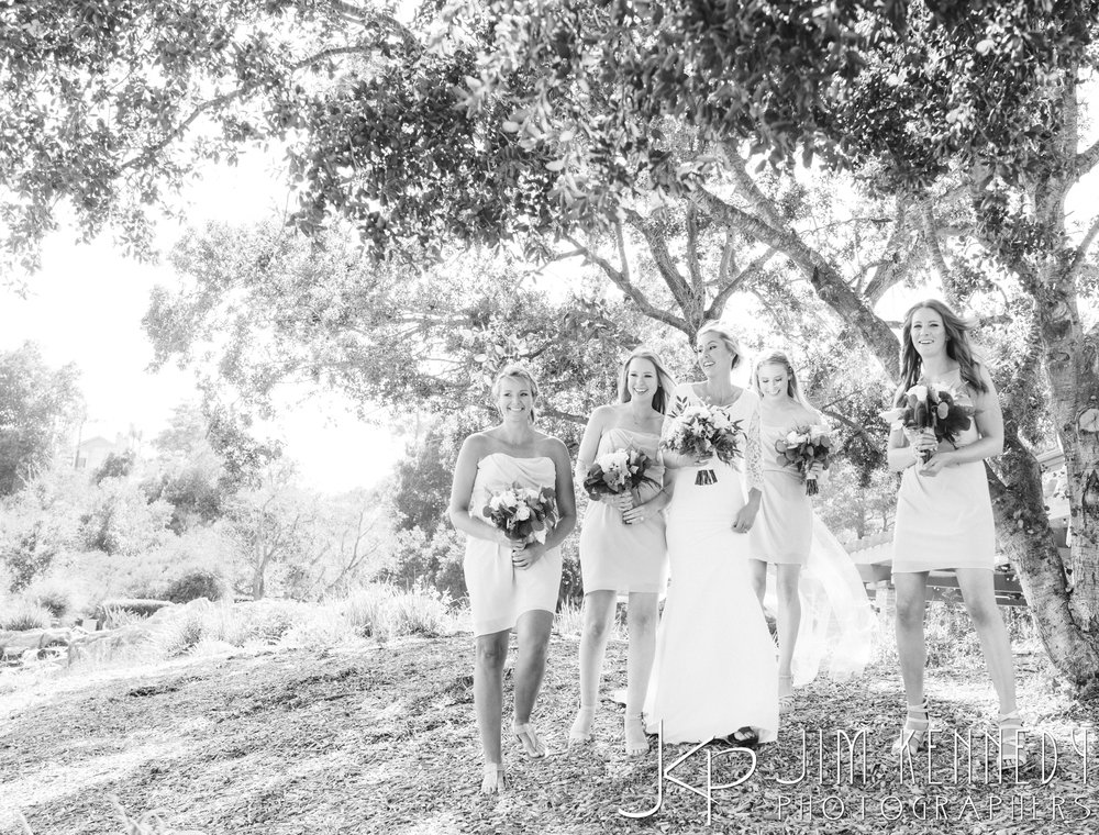 dove-canyon-golf-club-wedding_116.JPG