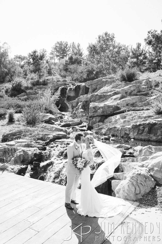 dove-canyon-golf-club-wedding_118.JPG