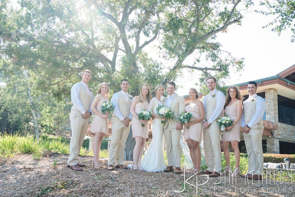 dove-canyon-golf-club-wedding_117.JPG