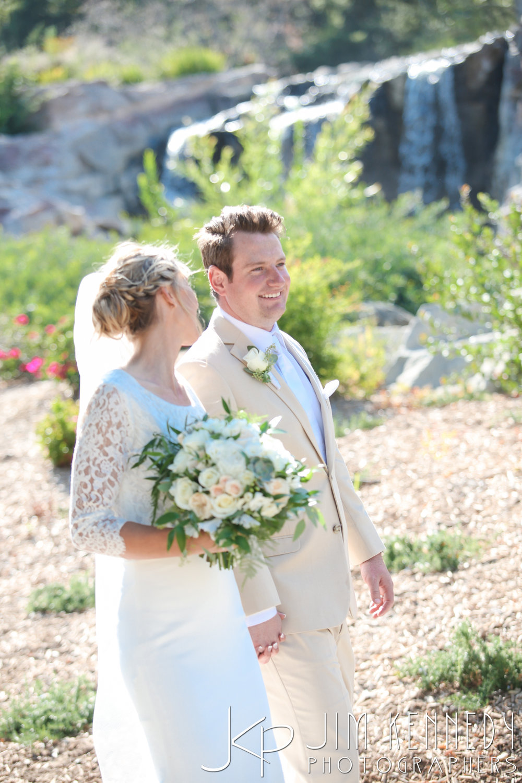 dove-canyon-golf-club-wedding_119.JPG