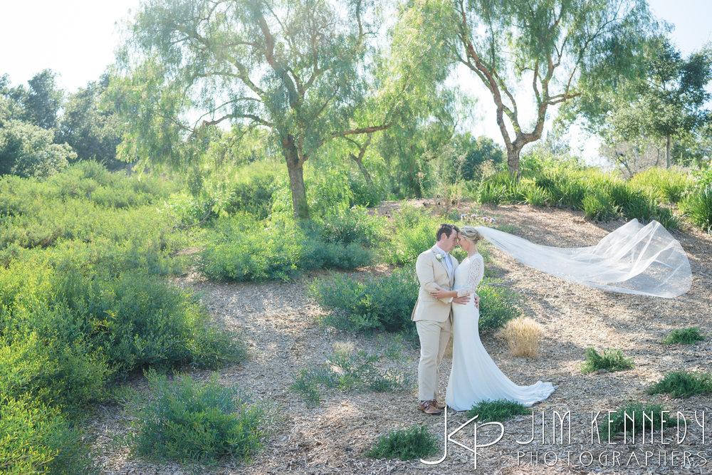 dove-canyon-golf-club-wedding_120.JPG