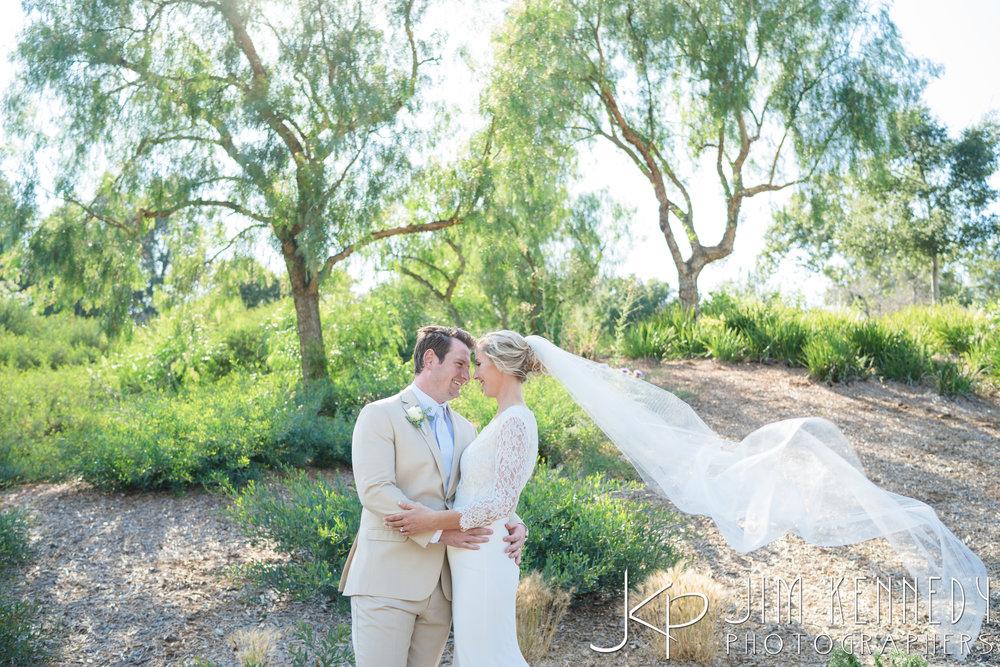 dove-canyon-golf-club-wedding_121.JPG