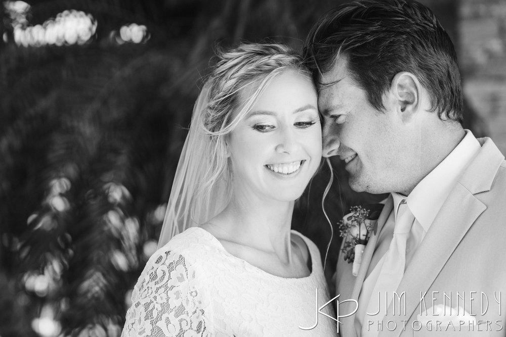 dove-canyon-golf-club-wedding_126.JPG