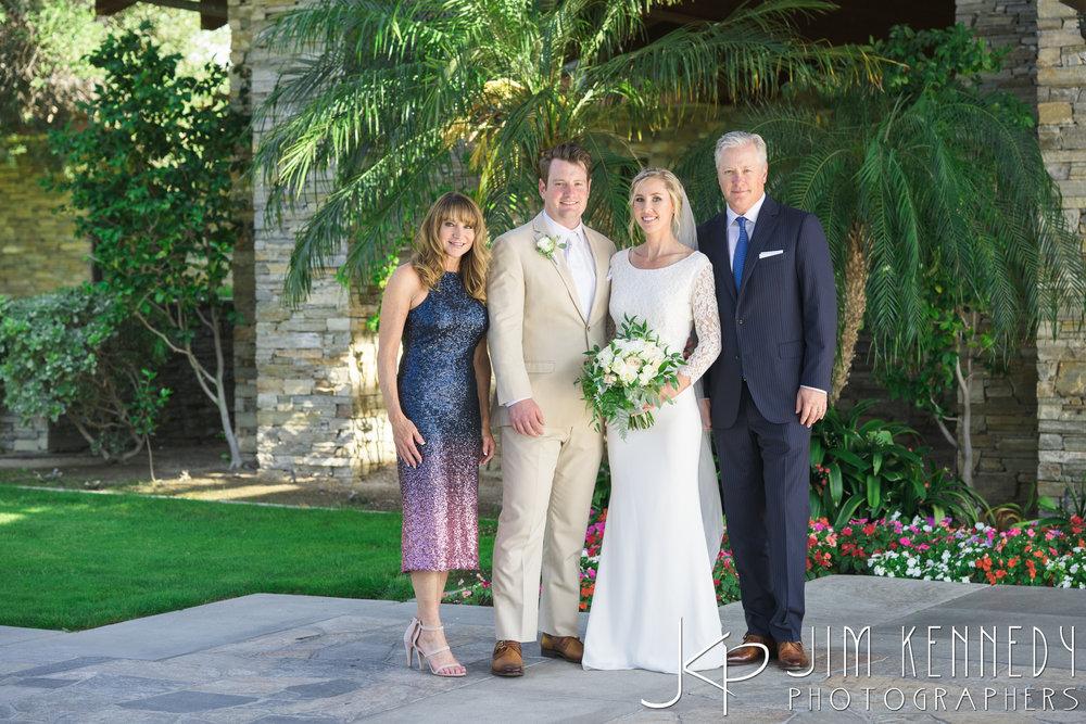 dove-canyon-golf-club-wedding_128.JPG
