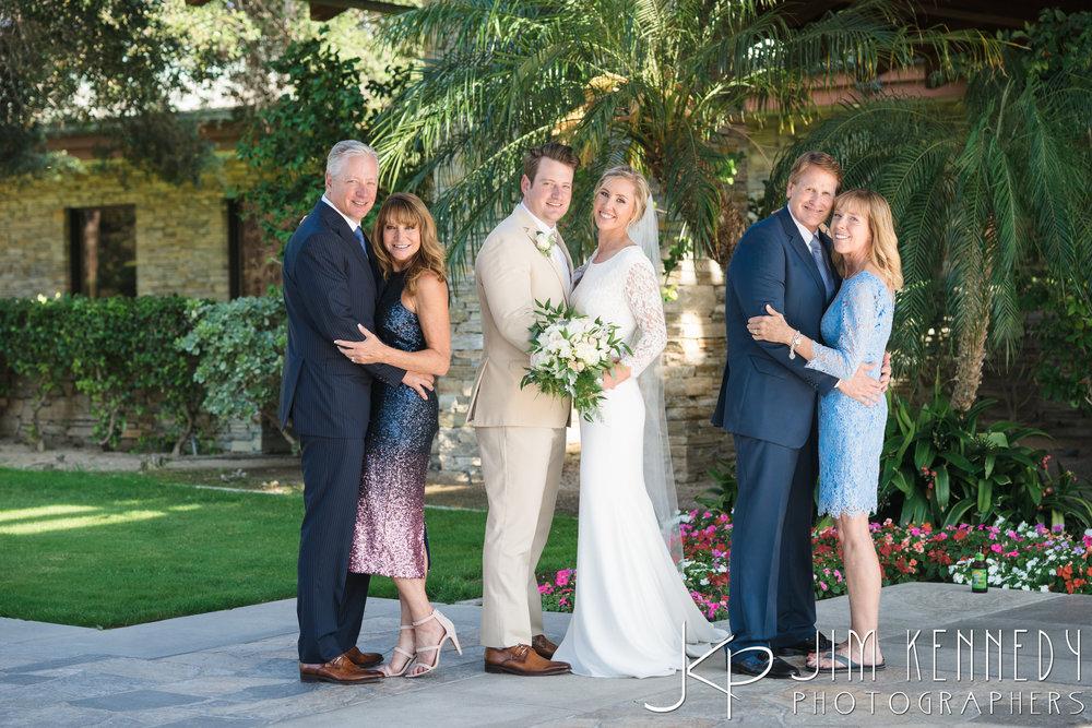 dove-canyon-golf-club-wedding_130.JPG