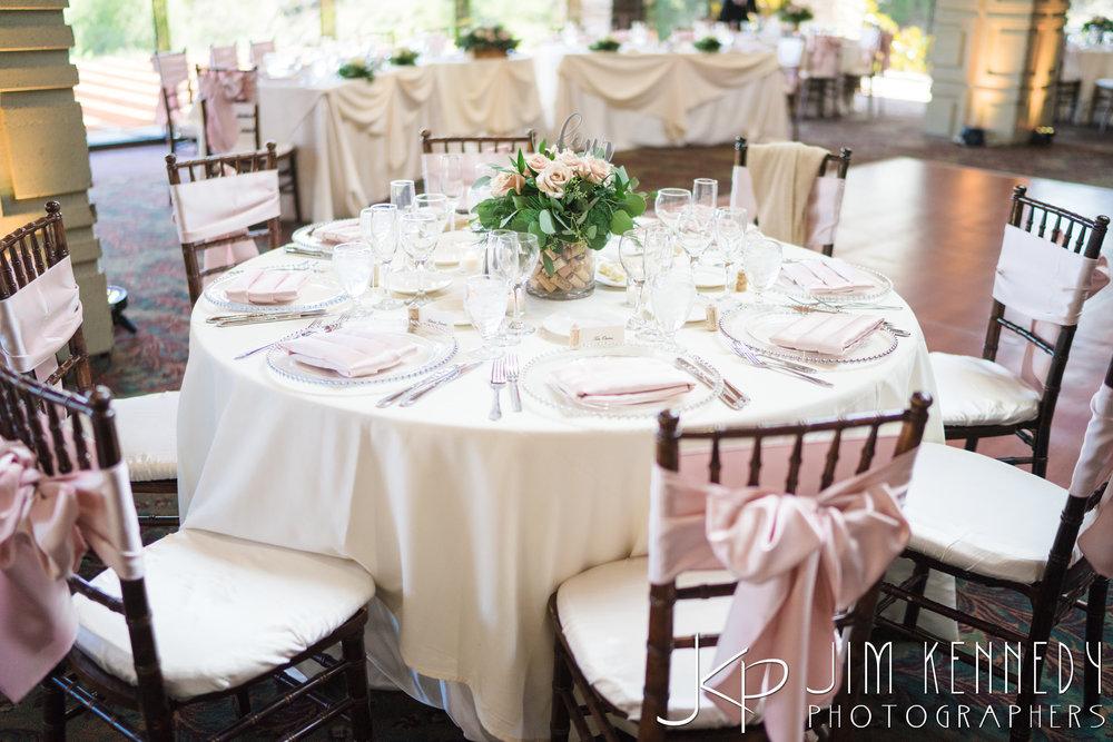 dove-canyon-golf-club-wedding_131.JPG