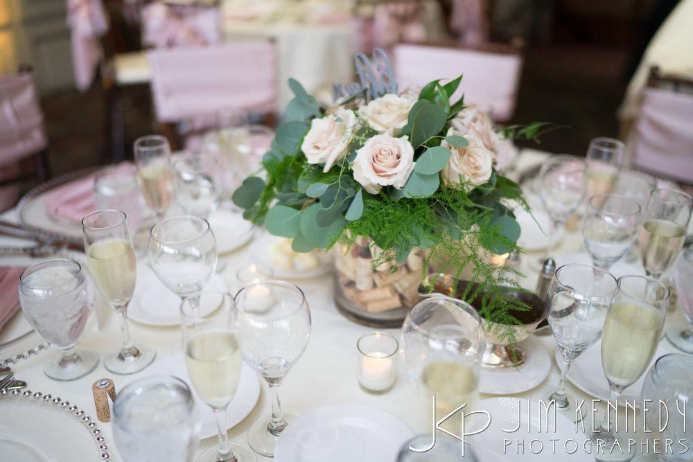 dove-canyon-golf-club-wedding_132.JPG