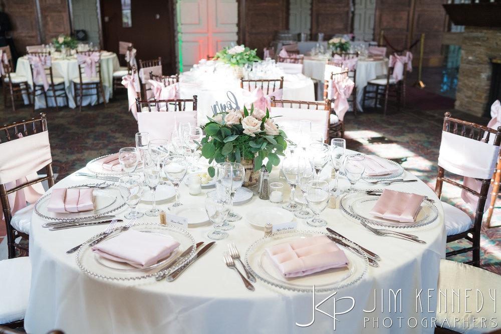 dove-canyon-golf-club-wedding_134.JPG