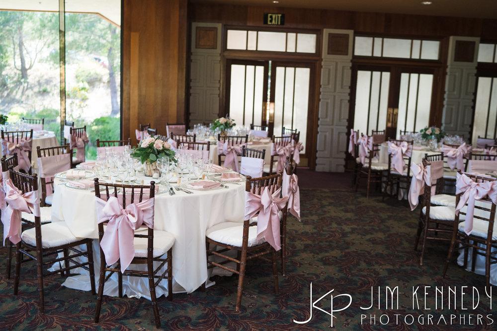 dove-canyon-golf-club-wedding_135.JPG