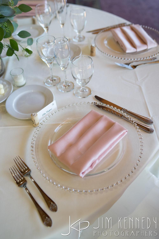 dove-canyon-golf-club-wedding_137.JPG