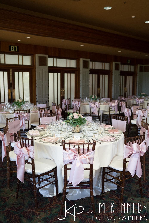 dove-canyon-golf-club-wedding_136.JPG