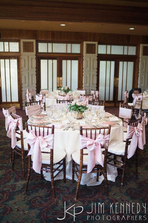 dove-canyon-golf-club-wedding_138.JPG