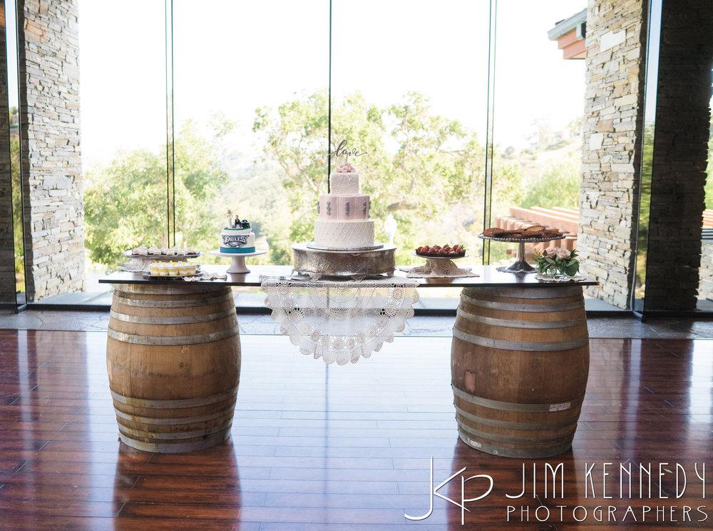 dove-canyon-golf-club-wedding_143.JPG