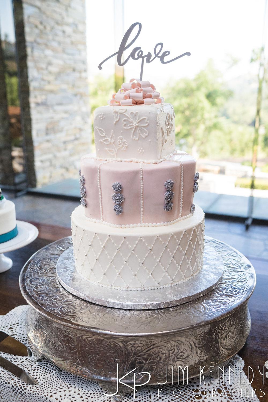 dove-canyon-golf-club-wedding_144.JPG