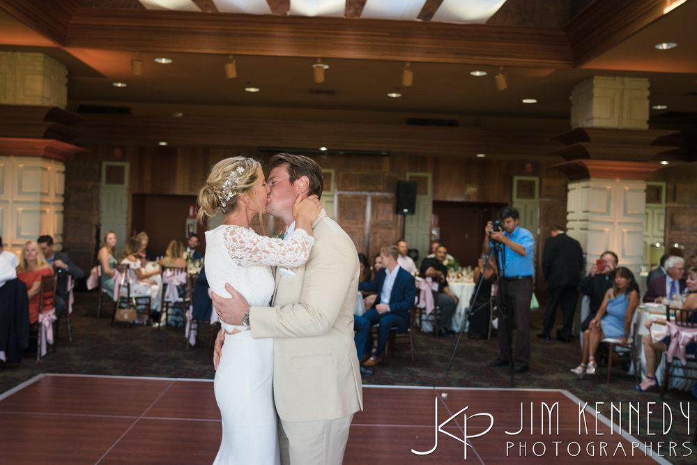 dove-canyon-golf-club-wedding_154.JPG