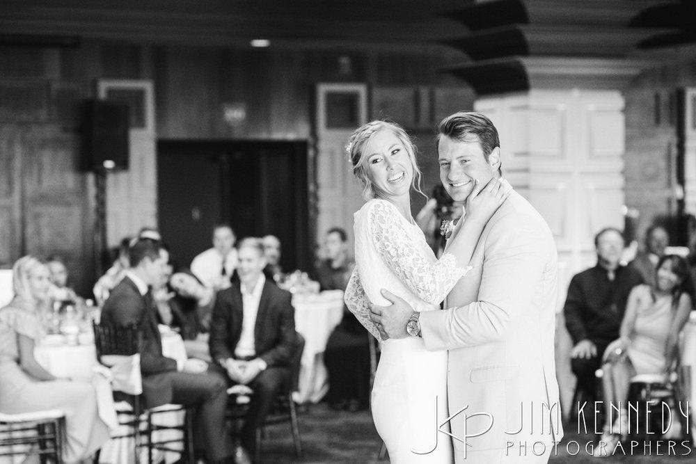 dove-canyon-golf-club-wedding_159.JPG