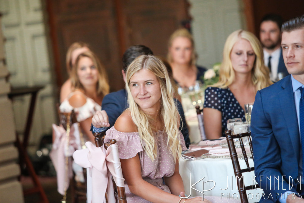dove-canyon-golf-club-wedding_164.JPG
