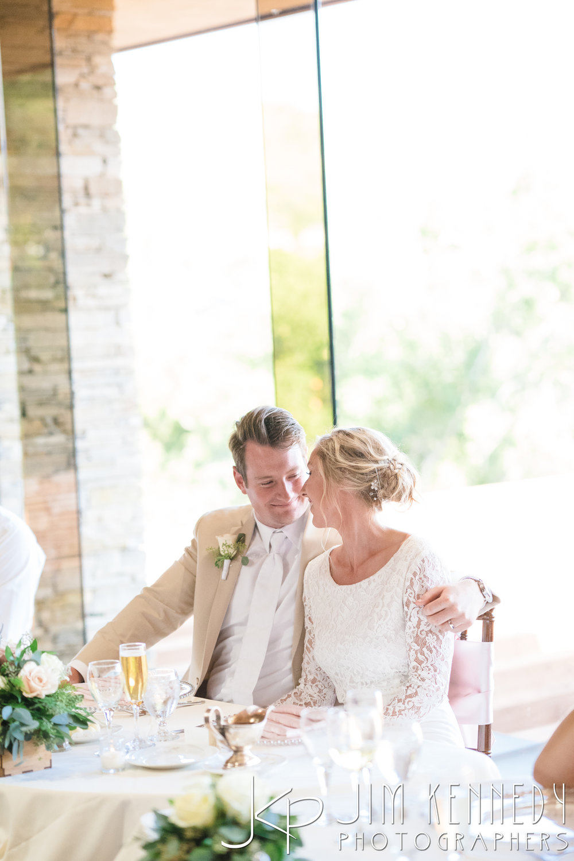 dove-canyon-golf-club-wedding_165.JPG