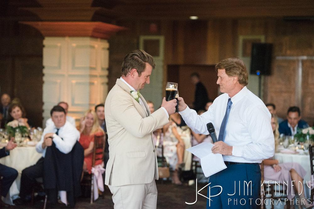 dove-canyon-golf-club-wedding_168.JPG
