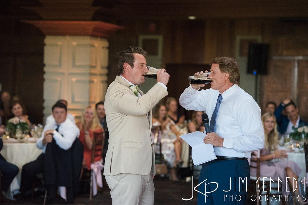 dove-canyon-golf-club-wedding_169.JPG