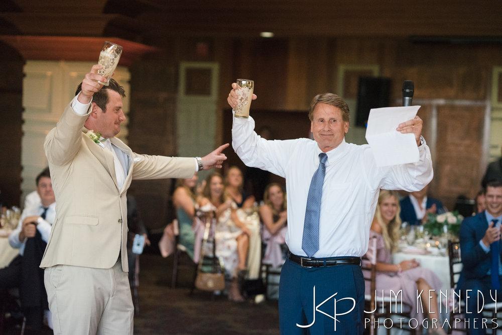 dove-canyon-golf-club-wedding_170.JPG