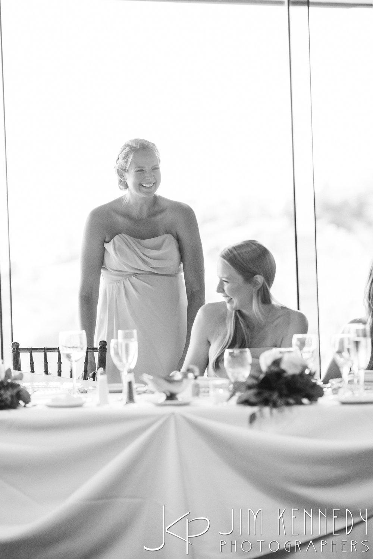 dove-canyon-golf-club-wedding_172.JPG