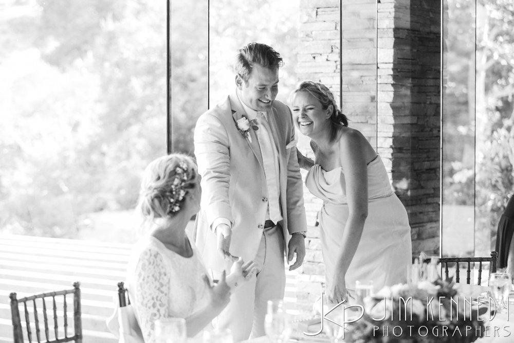 dove-canyon-golf-club-wedding_173.JPG
