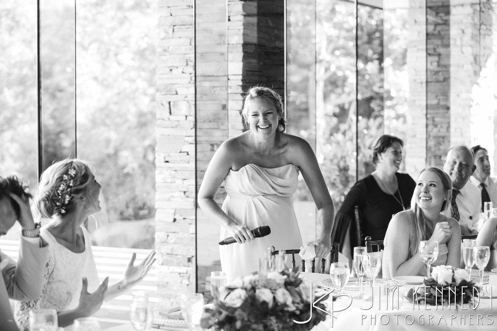dove-canyon-golf-club-wedding_174.JPG
