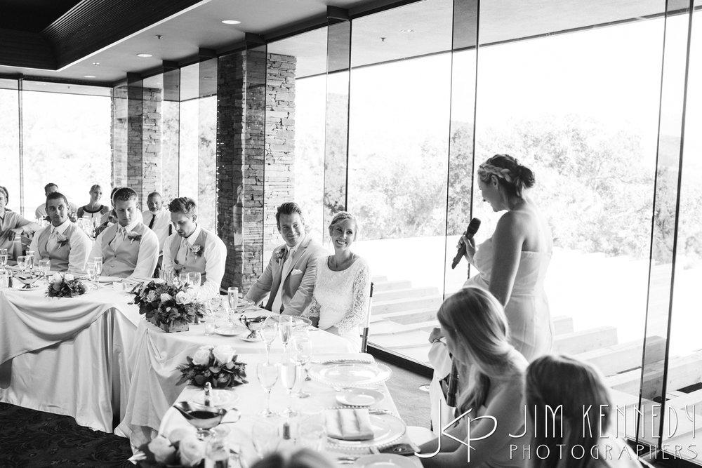 dove-canyon-golf-club-wedding_175.JPG