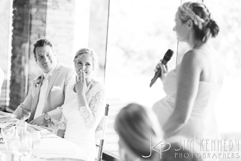 dove-canyon-golf-club-wedding_176.JPG