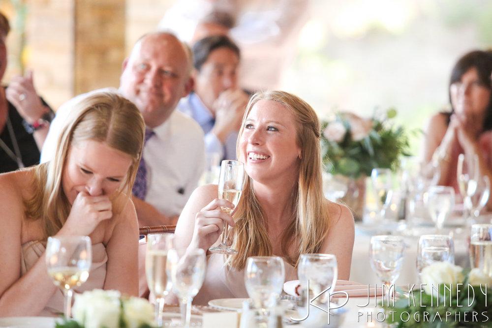 dove-canyon-golf-club-wedding_178.JPG