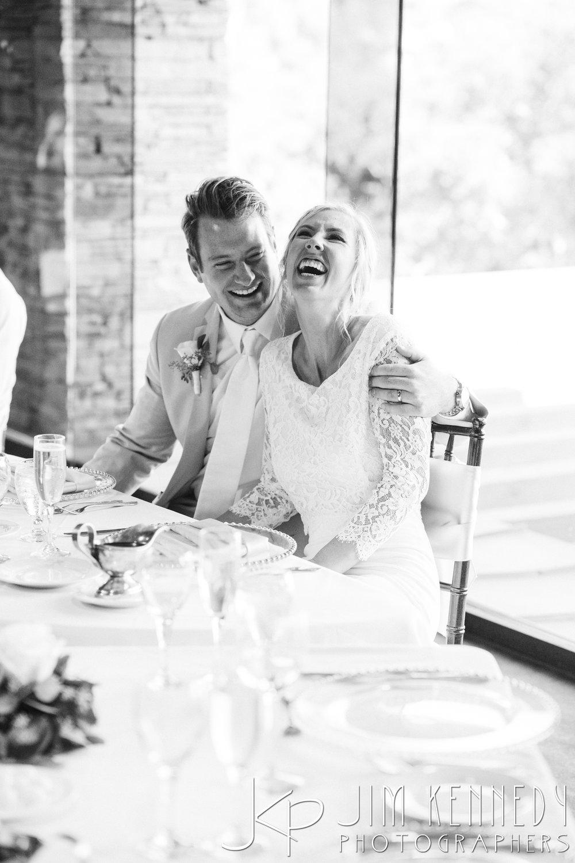 dove-canyon-golf-club-wedding_180.JPG