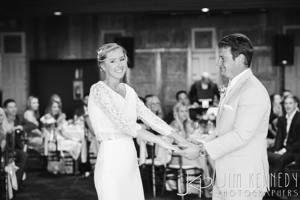 dove-canyon-golf-club-wedding_182.JPG