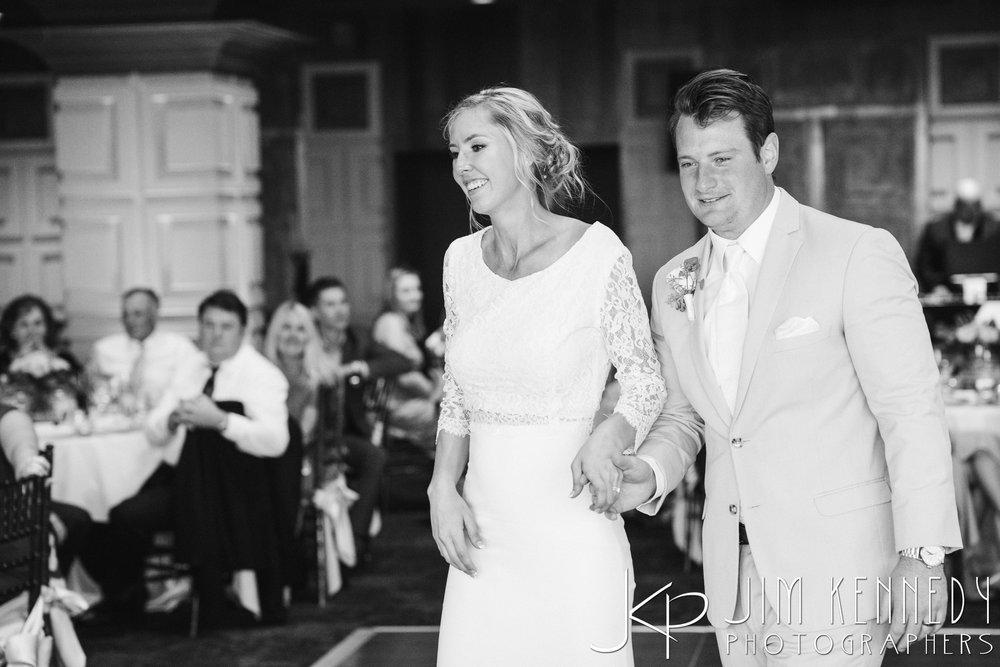 dove-canyon-golf-club-wedding_183.JPG