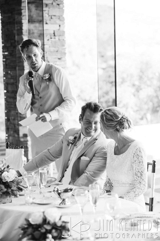 dove-canyon-golf-club-wedding_185.JPG
