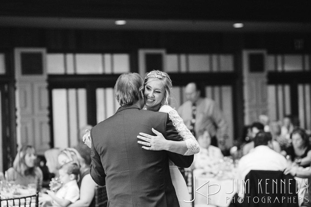 dove-canyon-golf-club-wedding_188.JPG