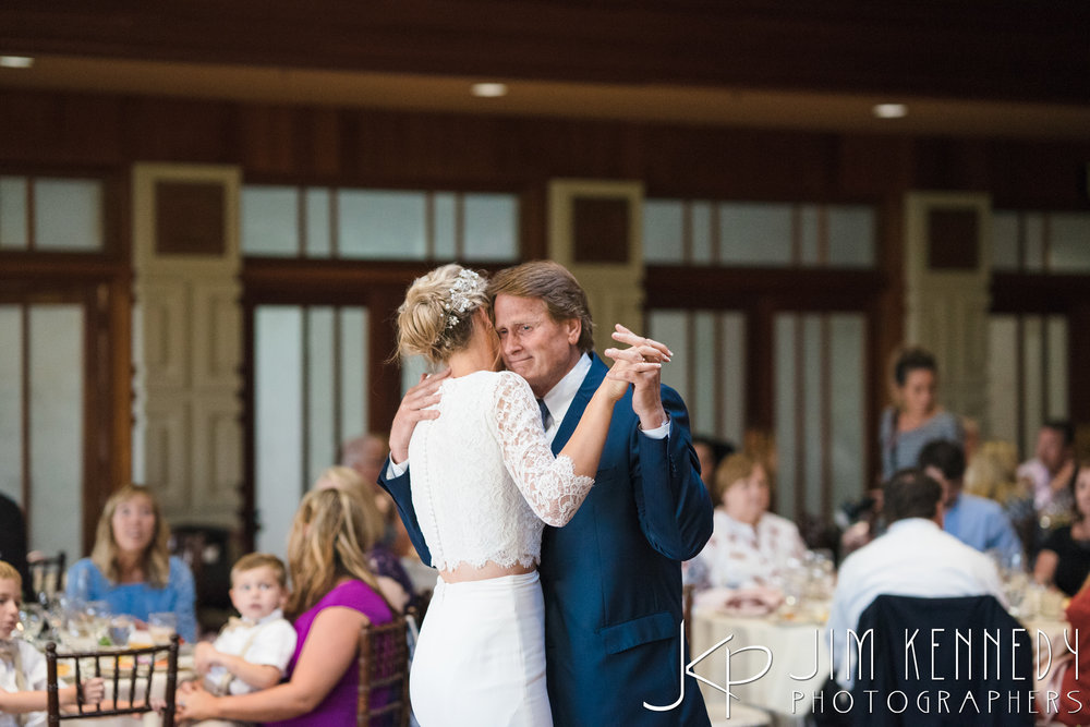 dove-canyon-golf-club-wedding_187.JPG