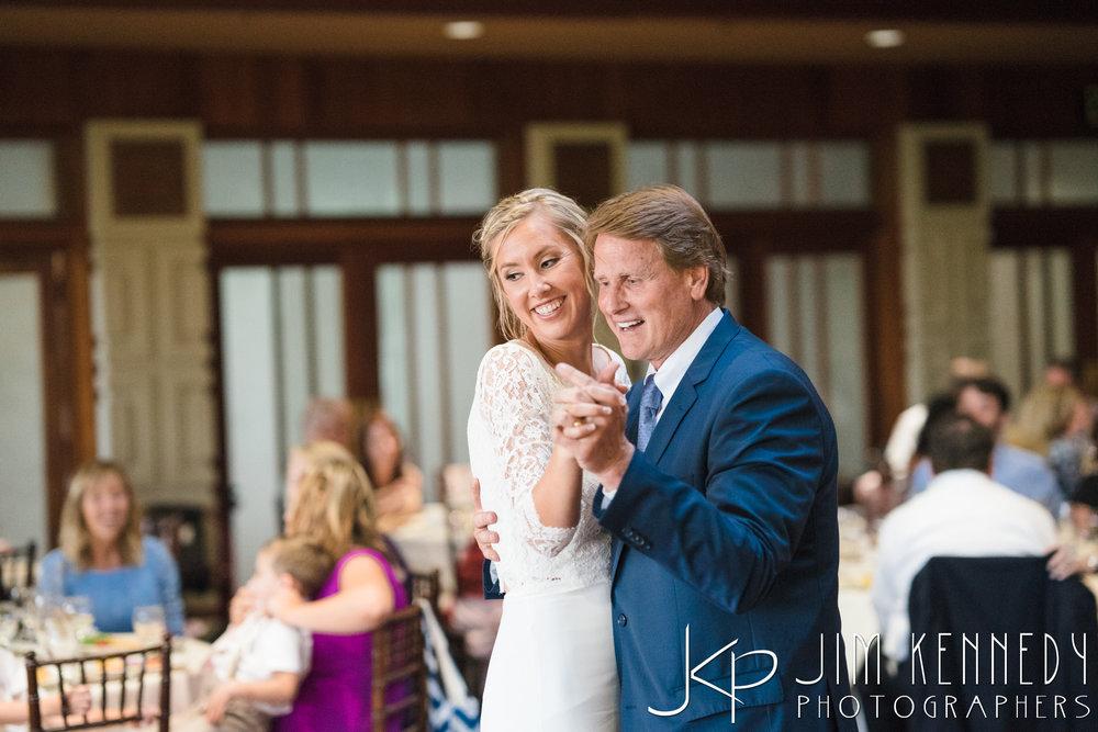 dove-canyon-golf-club-wedding_190.JPG