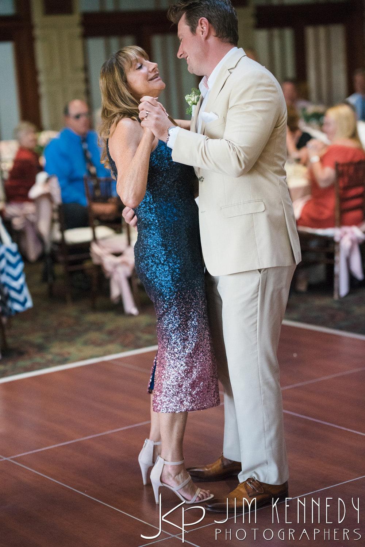dove-canyon-golf-club-wedding_193.JPG