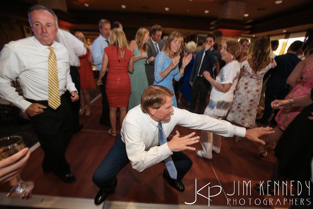 dove-canyon-golf-club-wedding_200.JPG