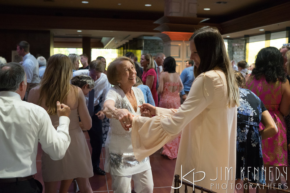 dove-canyon-golf-club-wedding_208.JPG