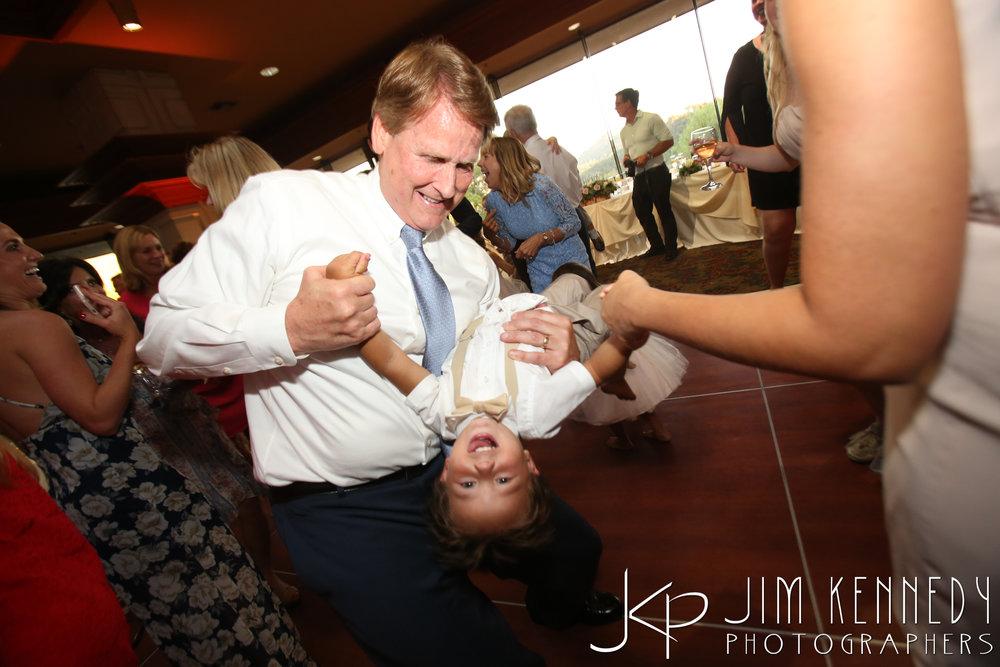 dove-canyon-golf-club-wedding_210.JPG