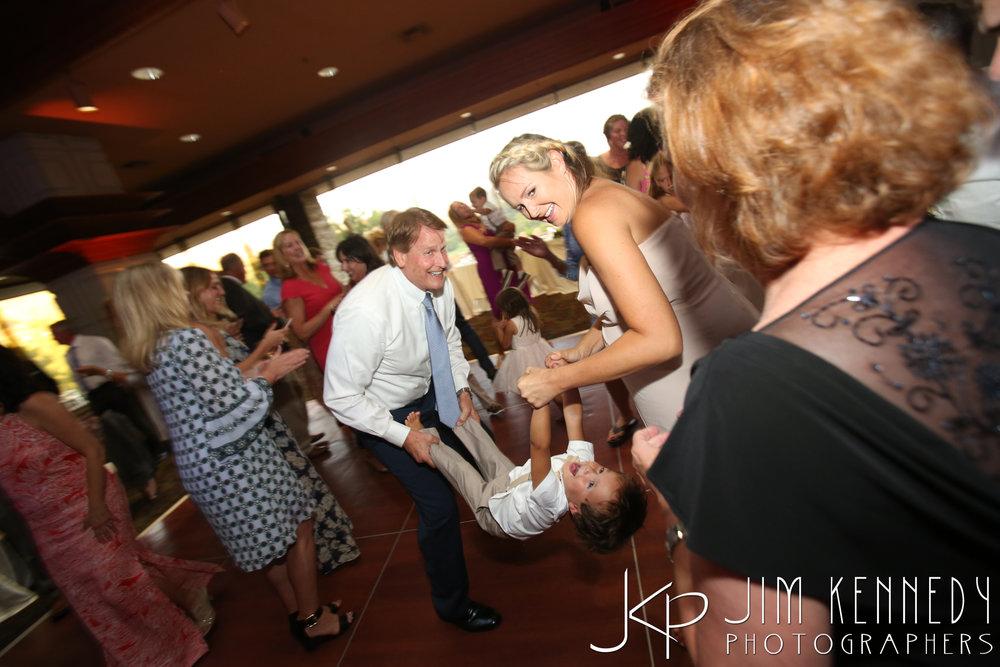 dove-canyon-golf-club-wedding_209.JPG